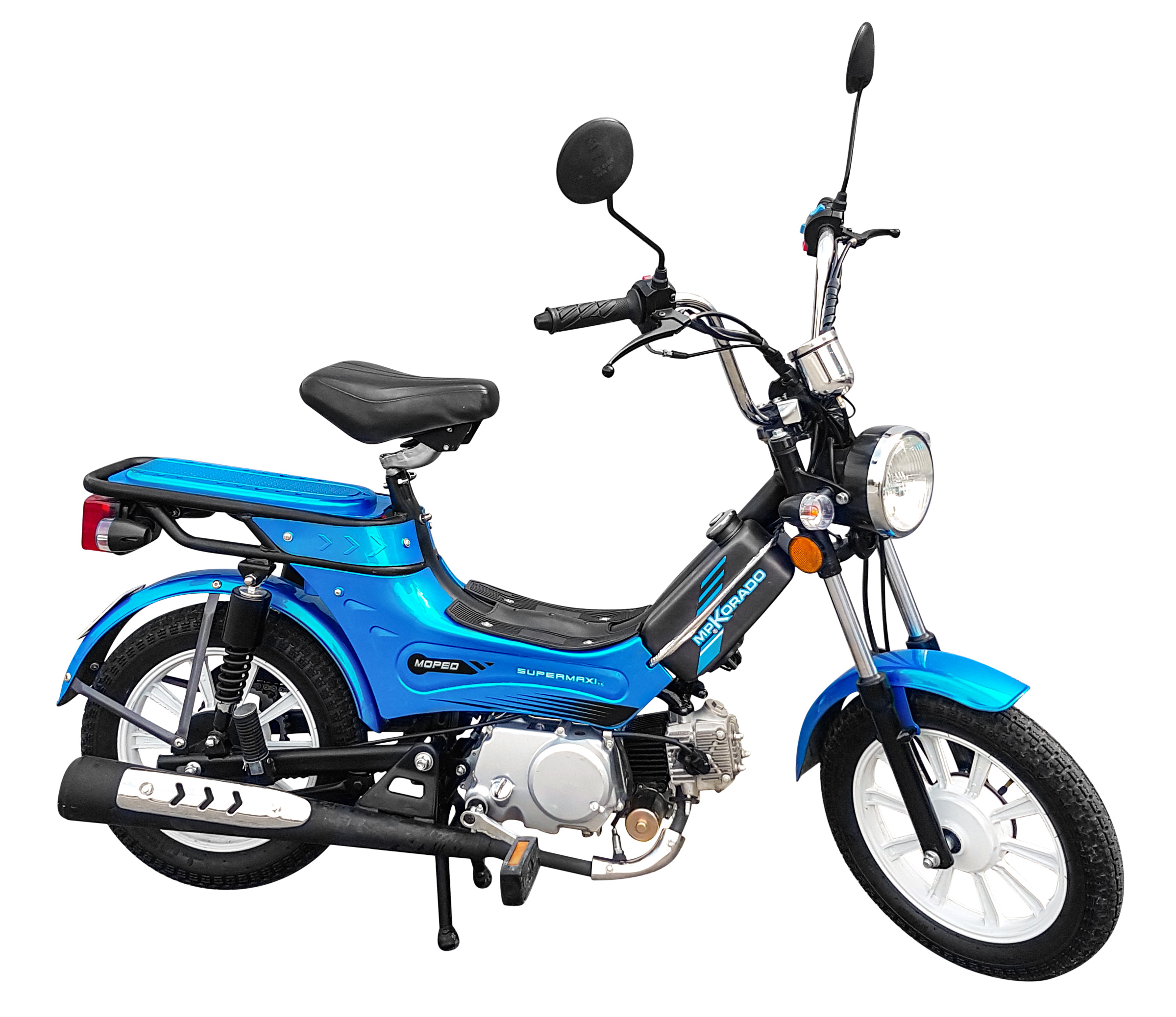 Moped-korado_2